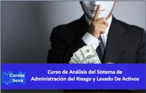 curso de Análisis del Sistema de Administración