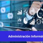 administración informática